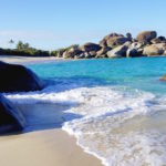 devils-bay-virgin-gorda