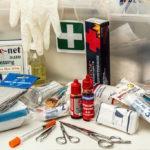 first-aid-medical-emergency