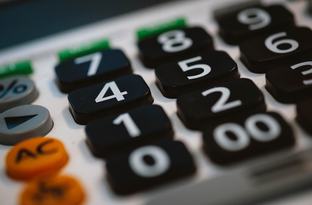 What Can Your Business Expect When Using Receivables Performance Management?