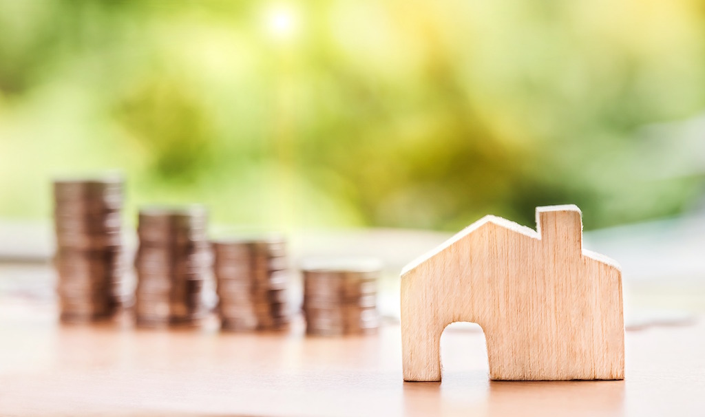 Ways In Which You Can Increase Property Values