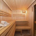 sauna-pool