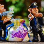 Avoiding Collectable Scams
